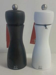 Peugeot Salz- und Pfeffermühlen Set Tahiti 15 cm 2/24260