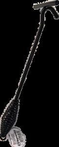 Petromax Deckelheber für Feuertöpfe - Dutch Oven