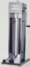 Hendi Wurstfüllmaschine Profi Line 7 Liter 282090