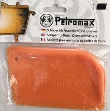 Petromax Schaber für alle Feuertöpfe und Pfannen