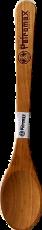 Holzkochlöffel von Petromax